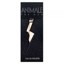 Perfume Masculino Animale for Men Eau de Toilette