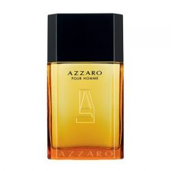 Perfume Azzaro Eau de Toilette