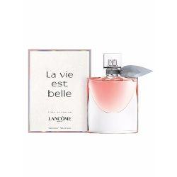Perfume La Vie Est Belle Eau de Parfum