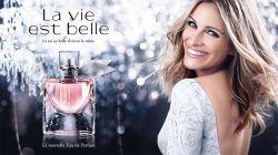 Perfume La Vie Est Belle Eau de Parfum 100ml