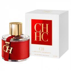 Perfume CH Carolina Herrera Eau de Toilette