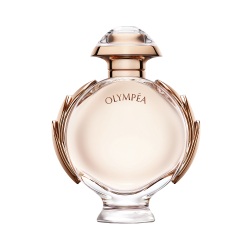 Perfume Feminino Olympéa Feminino  Eau de Parfum