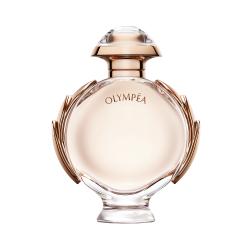 Perfume Olympéa Aqua Feminino  Eau de Parfum