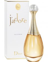 Perfume J'adore Dior Eau de Parfum