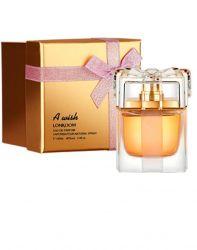 Perfume  A Wish 100ML  EDP Lonkoom Ref: B563 - Tendência Olfativa Hypnose Lancome
