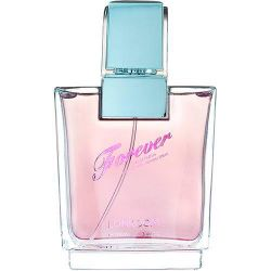 Perfume Forever 100ML EDP Lonkoom Ref: B870 - Tendência Olfativa La Vie Est Belle Lancôme