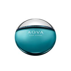 Perfume Masculino BVLGARI AQVA Pour Homme Eau de Toilette 100ml