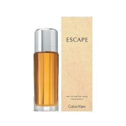 Perfume Escape Calvin Klein Eau De Parfum 100ml