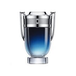 Perfume Invictus Legend Eau de Parfum