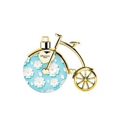 Perfume Beauty Flower Luxe Eau de Parfum 100ml