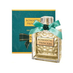 Perfume Romantic Princess Inspirado L