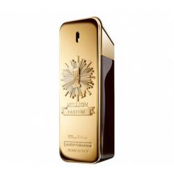 Perfume Masculino  One Million Parfum 100ml