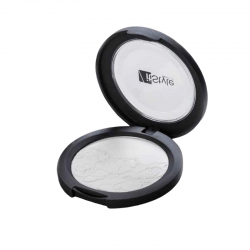 Pó Compacto Irresistible Powder - ITSTYLE - IT0237