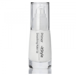 Prime 30ml - ITSTYLE - IT0510