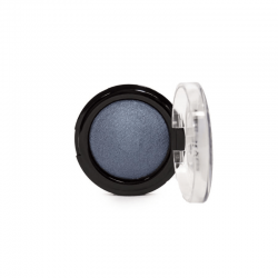 Sombra Cotto N° 18 Azul Itstyle IT0930