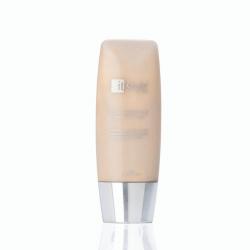 Base Liquida Alta Cobertura Coverstyle N° 06 Marfim - Itstyle IT1784