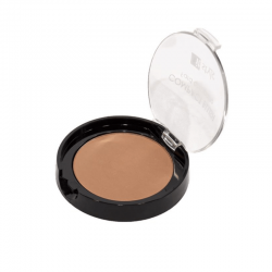 Blush Compacto N° 15 Bege - Itstyle IT0435