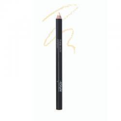 Lápis Olhos N° 08 Manteiga - Itstyle IT0695