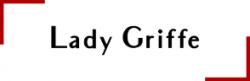 Lady Griffe  - Beleza & Estilo