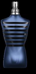 Perfume Masculino Ultra Male Jean Paul Gaultier Eau de Toilette 125ml