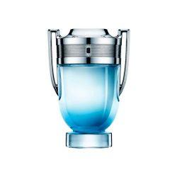 Perfume Masculino Invictus Aqua Eau de Toilette 100ml