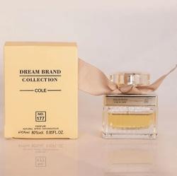 Perfume  Feminino   Brand Collection 25ml N° 177- Inspirado chloe