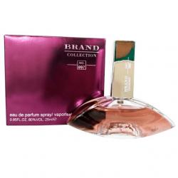 Perfume  Brand Collection 25ml N° 097- Inspirado  EUPHORIA