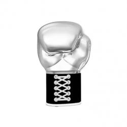 Perfume Masculino Strongest Luxe 100ml - Caixa Branca