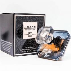 Perfume  Feminino Brand Collection 25ml N° 069- Inspirado La Nuite Trésor, Lancôme
